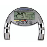 Bodyfat Analyzers