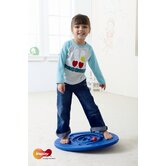 Weplay Kids Fitness and Exercise Equipment