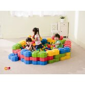 Weplay Octagon Creative Blocks
