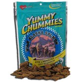Yummy Chummies All Natural Vitamin Enriched Dog Treats