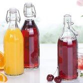 LEIFHEIT Drinkware