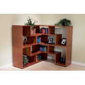 Collection 16 L Puzzle Shelf