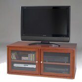 48&quot; TV Stand