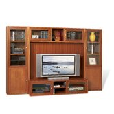 63&quot; TV Stand