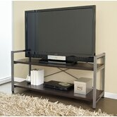 Tribeca 45&quot; TV Stand