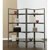Tribeca Storage Bookcase