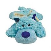 Cozie Baily Dog Toy - Dog