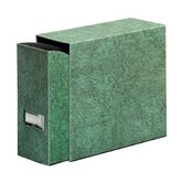 Globe Weis File Boxes