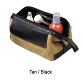 Winn International Toiletry Kits