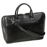 17&quot; Screen Laptop Briefcase