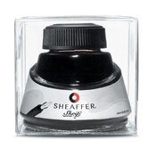 Skrip Bottled Ink, 50 ml., Blue