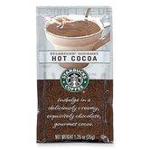 Starbucks Coffee Drinks & Drink Mixes