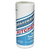 Boardwalk Restroom Supplies