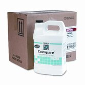 Compare Floor Cleaner, 4/Carton