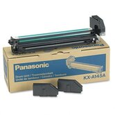 Panasonic® Drums / Photo Developers W / Toner
