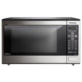 Panasonic® Microwaves
