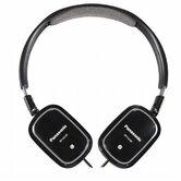 Panasonic® Listening Headphones