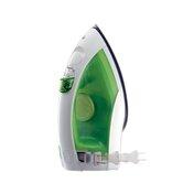 Panasonic® Irons & Garment Steamers