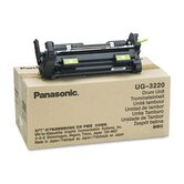Panasonic® Imaging Drums / Photoconductors