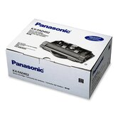 Panasonic� Imaging Drums / Photoconductors