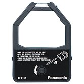 Panasonic® Ink / Correction Ribbons