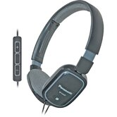 Panasonic® Listening Headphones