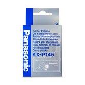 Panasonic® Ink / Correction Ribbons