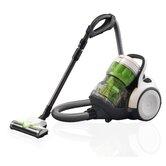Panasonic® Vacuums & Steamers