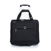 Delsey Travel Totes