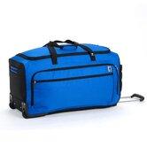Delsey Duffel Bags
