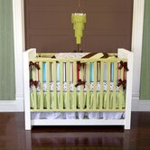 Avery Crib Bedding Collection