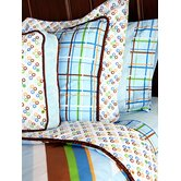 Caden Lane Kid's Bedding Sets