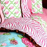 Boutique Girl Duvet