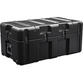 "X - Large Shipping Case: 17.3"" x 34.2"" x 21"""