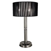 Framburg Table Lamps