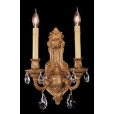 Appassionata Wall Sconce