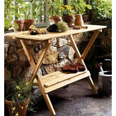 Atlantic Outdoor Outdoor Tables