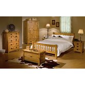Kelburn Furniture Bedroom Sets