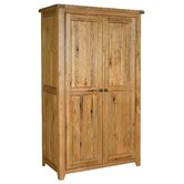 Kelburn Furniture Wardrobes