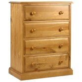 Kelburn Furniture Chests Of Drawers