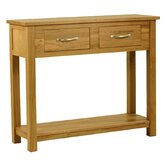 Kelburn Furniture Console Tables