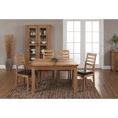 Kelburn Furniture Dining Sets