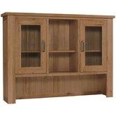 Kelburn Furniture Chests Of Drawers