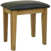 Kelburn Furniture Stools