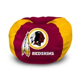 NFL Bean Bag Chair