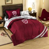 College Indiana Bed in Bag Set