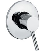 WS Bath Collections Shower Faucets
