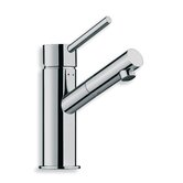 WS Bath Collections Bathroom Faucets