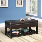 World Imports Furnishings Indoor Benches