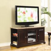 World Imports Furnishings TV Stands